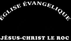 last logo