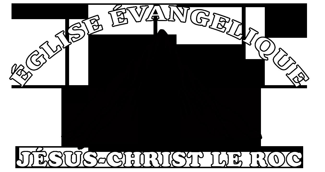 Jésus Christ le Roc